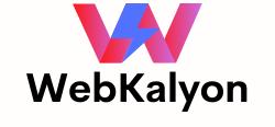 WebKalyon